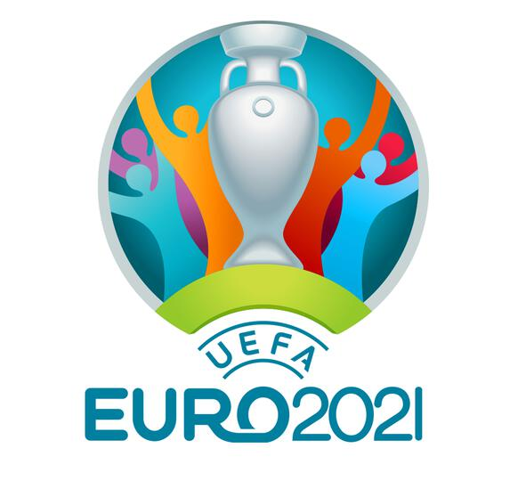eurocup2021