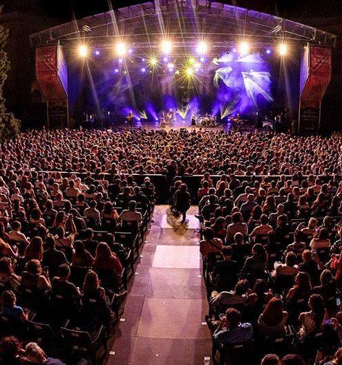 festival barcelona